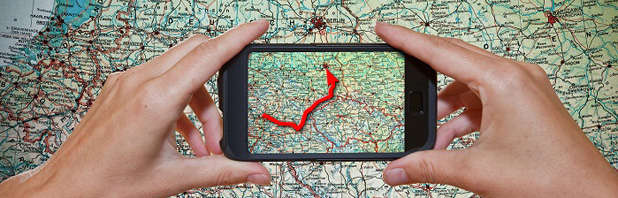 App per viaggiare: quali sono le migliori?