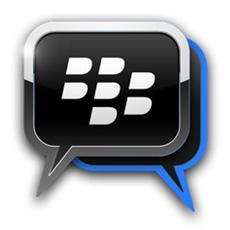 bb-messenger