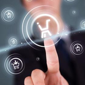 I vantaggi dell'ecommerce per il consumatore