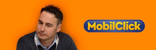eCommerce Award: intervista a Roberto di MobilClick