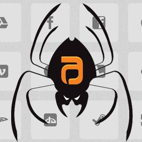 Il web in vettoriale: le immagini svg e gli icon fonts