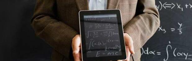 Scuola e innovazione digitale in Italia: il progetto di Samsung