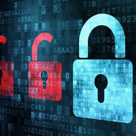 Sicurezza dei dati in azienda: i sistemi utilizzati in Italia