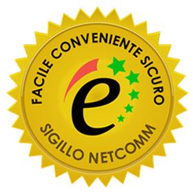 Sigillo Netcomm, per combattere la diffidenza negli ecommerce