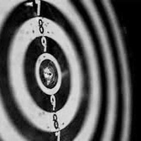 Strategia di comunicazione low budget: scopri il tuo tesoro (4)
