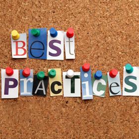 CSS best practices: scrivere al meglio i fogli di stile