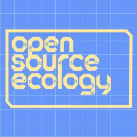 OSE: quando la tecnologia è a basso impatto ambientale