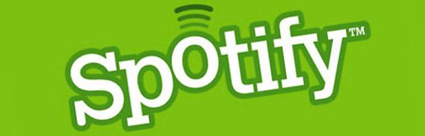 Spotify, un modo sicuro e semplice di ascoltare musica