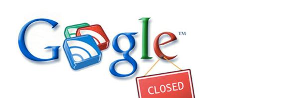 Nostalgia di Google Reader? Ecco le migliori alternative!