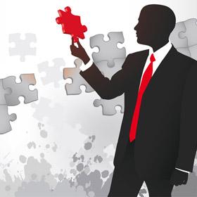 Strategia di comunicazione low budget: scegli il consulente! (9)