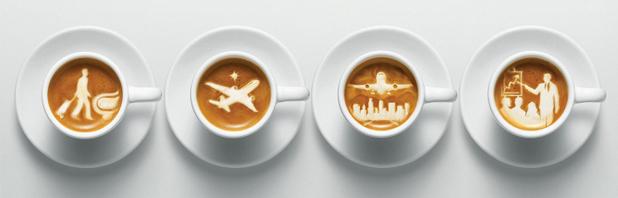 infografica-aereo