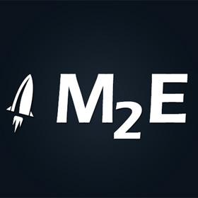 M2E Pro, l'integrazione tra Magento e Amazon avrà un canone mensile