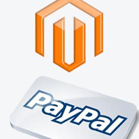 Configurare Magento per ricevere i pagamenti con PayPal