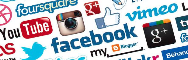 4 Social Network alternativi a Facebook tutti da provare!