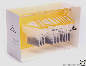 15_esempi_packaging_creativo_12