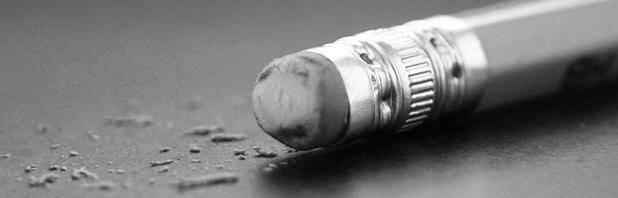 Eraser law: proteggere la privacy online dei minori