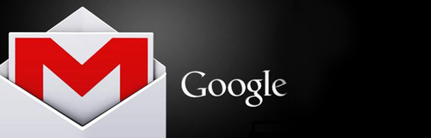 Gmail: chicche, funzionalità e aggiornamenti