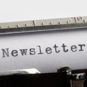 Creare un template newsletter Cross-Client