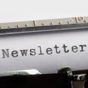 Creare un template newsletter Cross-Client