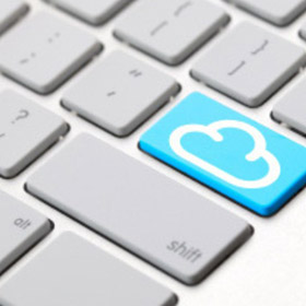 Cloud tra novità, privacy e diffusione in Italia