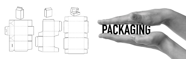 Strategia di comunicazione low budget: il packaging vince! (13)