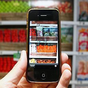 Strategia di comunicazione low budget: il punto vendita (14)