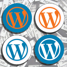 10 consigli per realizzare un blog WordPress