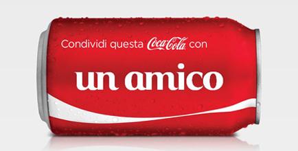 share-coke