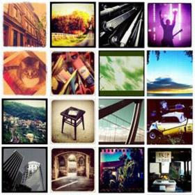 Le migliori app di fotografia per Android e iOS