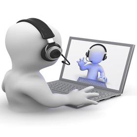VoIP: Mtalk e Voicee, due novità tutte italiane