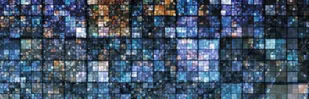 Big Data: cosa sono e come vengono utilizzati in Italia