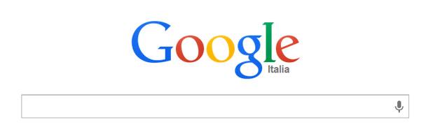 Cercare su Google: conosciamo gli operatori di ricerca?