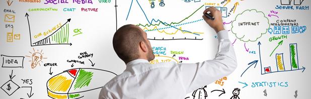 Web Marketing, SEO e Social: la Settimana della Formazione