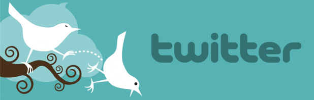 """Twitter Etiquette: le regole per un buon """"cinguettio"""""""