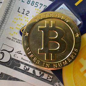 Bitcoin: cosa sono e come procurarseli
