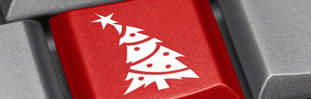 Preparare un ecommerce per Natale: 8 consigli +1