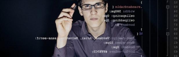 La vita di un Web Developer: stereotipi ed episodi divertenti