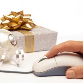 Il regalo geek ideale per un amico super tecnologico