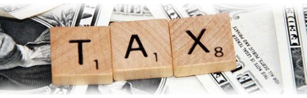 Web Tax: cos'è e perché se ne discute tanto