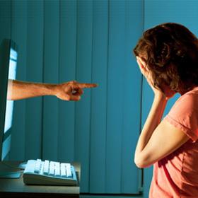 Cyberbullismo: nuovo codice di autoregolamentazione