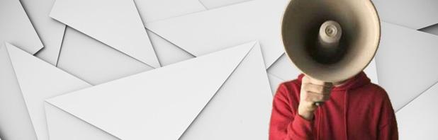 E-mail e messaggistica istantanea a confronto