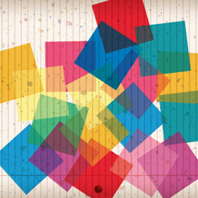 Come e perchè organizzare un piano editoriale per un blog