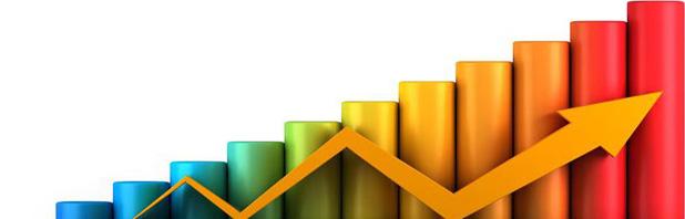 Il mercato dei browser e dei sistemi operativi nel 2013