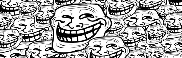 Gestire un troll sui social network: è possibile?