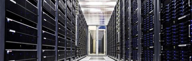 Server Cloud, VPS o server dedicato: quale scegliere?