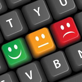 4 strumenti per un buon Customer Care