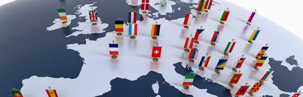 L'Italia entra nel Board of Directors di Ecommerce Europe