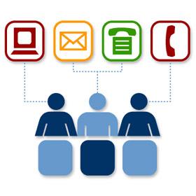 Gestire un cliente insoddisfatto in 4 semplici mosse