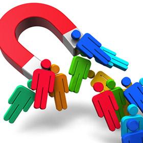 Freelance: come trovare clienti online e lavorare felici