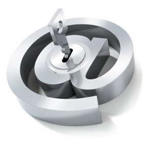 Sicurezza email nel 2014: cosa cercare per averla al 100%